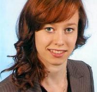 Hanna Labuda