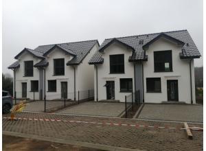 Luzino, Paraszyńska